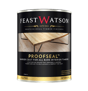 Proofseal 1L