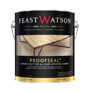 Proofseal 4L