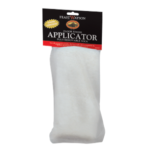 floor-finish-applicator