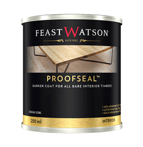 Proofseal 250Ml