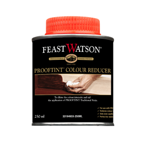 Prooftint Colour Reducer 250Ml