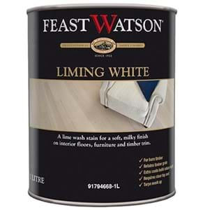 liming-white-stain-1l