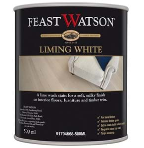 liming-white-stain-500ml