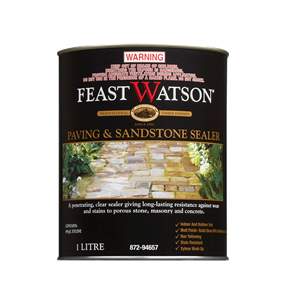 Paving And Sandstone 1L
