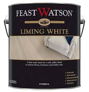 liming-white-stain-4l